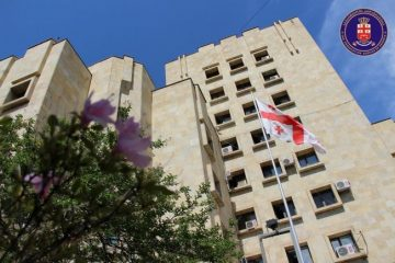სასამართლომ განზრახ მკვლელობის მცდელობაში ბრალდებულს 8 წლით თავისუფლების აღკვეთა მიუსაჯა
