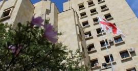 საქართველოს მთავარმა პროკურატურამ მიხეილ სააკაშვილის საკითხთან დაკავშირებით  პოლონეთის რესპუბლიკის პროკურატურას მიმართა