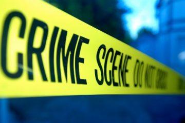 ოზურგეთის მუნიციპალიტეტში მკვლელობა მოხდა