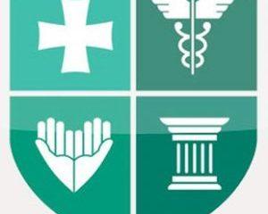 ინფექციური საავადმყოფოს სამედიცინო დირექტორის განცხადებით, მათთან დღეს შეყვანილ, ჩინეთიდან ჩამოსულ საქართველოს მოქალაქეს, დიდი ალბათობით, ახალი კორონავირუსი არ აქვს