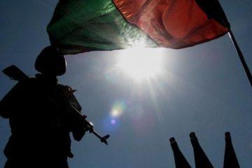 ავღანეთში თავდასხმას 50 მოქალაქე ემსხვერპლა