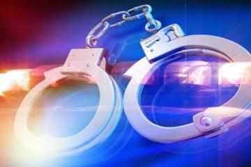 შსს: სამართალდამცველებმა ჭონქაძის ქუჩაზე მომხდარი მკვლელობის ფაქტი გახსნეს