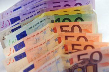მიგრანტებმა გერმანიიდან სახლებში 4 მილიარდი ევრო გააგზავნეს