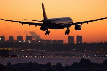 Etihad Airways-ის პილოტი თვითმფრინავის ბორტზე გარდაიცვალა