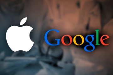 ყველაზე ძვირადღირებული ბრენდების რეიტინგში Apple და Google ლიდერობენ