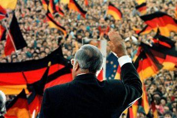 """გერმანიის პრეზიდენტი: """"წადით არჩევნებზე, არ დაუთმოთ თქვენი ხმა სხვებს"""""""