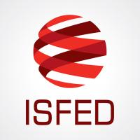 ISFED-მა მეორე ტურის წინასაარჩევნო კამპანიის მიმდინარეობა შეაფასა