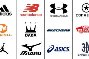 Nike, New Balance და Puma ტანსაცმელს ფოთში შეკერავს