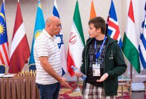 ფოტო: chess.com