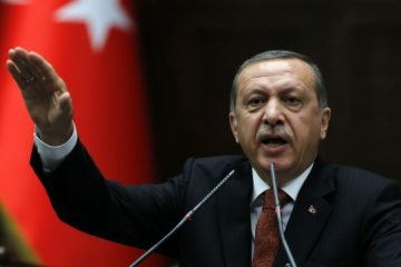 """""""თურქეთი მთიან ყარაბაღში სამშვიდობო ძალებს შეუერთდება და ცეცხლის შეწყვეტის შეთანხმების განხორციელებას რუსეთთან ერთად გააკონტროლებს"""""""