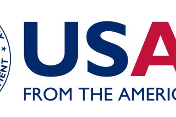 სახელმწიფო აუდიტის სამსახური USAID-ის მიერ დაფინანსებული სახელმწიფო პროექტების აუდიტს განახორციელებს