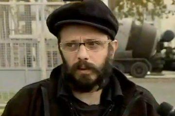 """""""ჩვენ მოვიხადეთ ეს სასჯელი""""- გიორგი ბარათელი თავისუფალია"""
