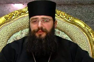 """""""მეუფე იაკობმა  უნდა დააკონკრეტოს, ეს მისი პირადი აზრი იყო, თუ ეს იყო ეკლესიის ოფიციალური პოზიცია"""""""