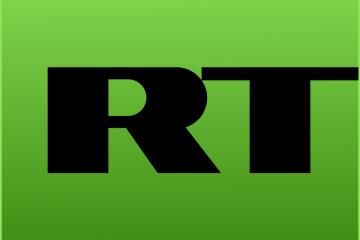 რუსეთმა აშშ-ს RT გამო სამაგიერო გადაუხადა