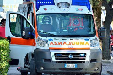 იტალიაში, ორი ბავშვის სისხლში კოკაინი აღმოაჩინეს