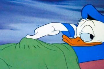 """ყველაზე უხერხული მომენტები """"Disney-ის"""" მულტფილმებიდან"""
