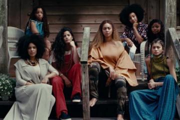 მსახიობები რომლებსაც მუსიკალურ ვიდეორგოლებში აქვთ მონაწილეობა მიღებული