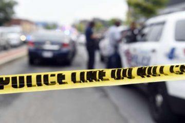 ავტოავარიის შედეგად, ახმეტაში რამდენიმე ადამიანი დაშავდა