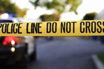 თელავში 26 წლის კაცი გარდაცვლილი იპოვეს