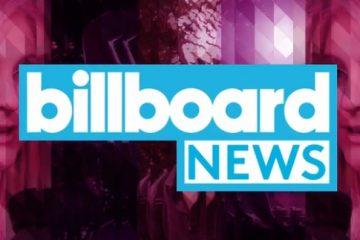 """ვინ გახდა """"Billboard-ის 2017 წლის ქალის"""" ტიტულის მფლობელი"""