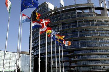 ევროპარლამენტი საქართველოს, უკრაინასა და მოლდოვას ურთიერთობის გააქტიურების ახალ გზებს სთავაზობს