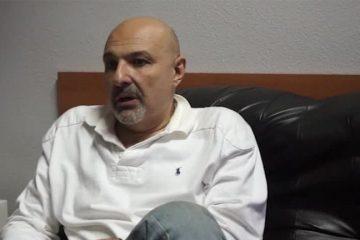 """""""რუსეთის ეკლესია ცვლის თავის ხისტ პოლიტიკას საქართველოში"""""""