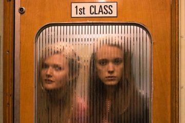 შვიდი ფილმი რომლებშიც მსახიობებს სექსი რეალურად ჰქონდათ