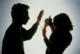 შსს-მ ოჯახში ძალადობის ფაქტი გახსნა