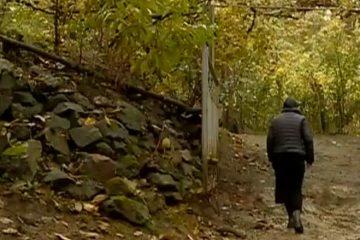 ხარაგაულში 28 წლის მამაკაცმა სიცოცხლე თვითმკვლელობით დაასრულა