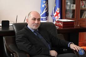ქართული მხარის მხრიდან სააკაშვილის ექსტრადირების საკითხი დაყენებული არ იქნება