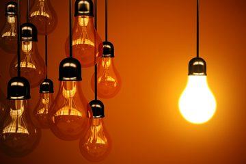თბილისში 28 მარტს ელექტრომომარაგება დროებით შეიზღუდება