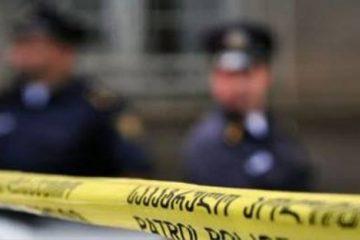 თბილისში ავარიას ხუთი ადამიანი ემსხვერპლა