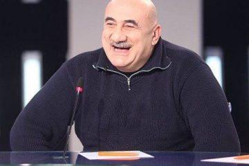 """""""ქართული მარში უფრო დაიხვეწება"""""""