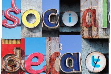მიტოვებულ შენობებში გამომწყვდეული დაჟანგებული სოციალური ქსელები
