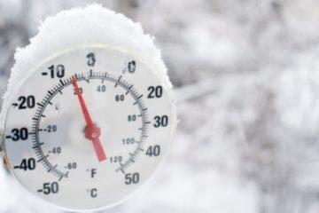 წყალმომარაგების კომპანია აბონენტებს ზამთრის  პერიოდში რეკომენდაციით მიმართავს