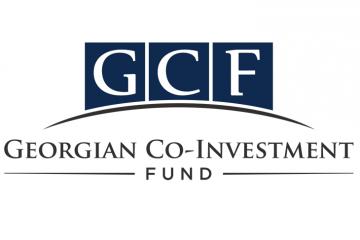თანაინვესტირების ფონდი: ბიძინა ივანიშვილი გორისა და გლდანის დატა ცენტრებში არანაირ წილს არ ფლობს