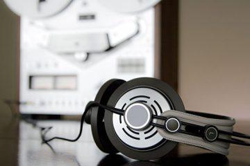 აშშ-ში მამაკაცმა დედა ყურსასმენის გამო მოკლა