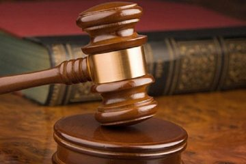 სასამართლომ ყაჩაღობაში ბრალდებულს 8 წლით და 6 თვით თავისუფლების აღკვეთა მიუსაჯა