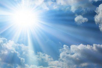 როგორი ამინდია მოსალოდნელი მომდევნო დღეებში – სინოპტიკოსების პროგნოზი