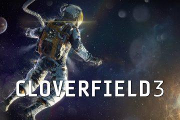 ფილმ CLOVERFIELD 3-ის გამოსვლის თარიღი ცნობილია