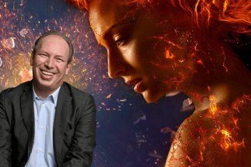 X-MEN – ის ახალი ფილმის კომპოზიტორი ჰანს ციმერი იქნება