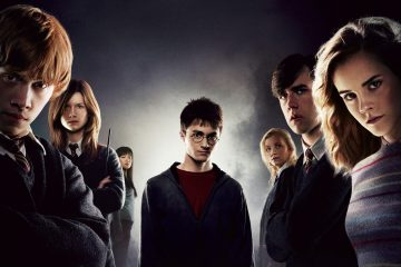 ანდროიდ მოწყობილობებისთვის თამაში Harry Potter: Hogwarts Mystery გამოვა