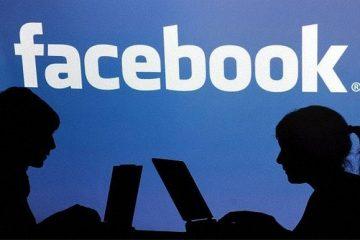 """""""ხელისუფლების შეცვლა თუ გვინდა, """"ფეისბუქი"""" უნდა დაიხუროს"""""""