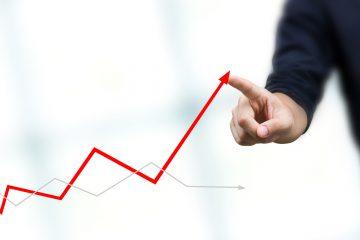 2018 წლის იანვარში რეალური მშპ-ს ზრდის ტემპმა 4,4% შეადგინა