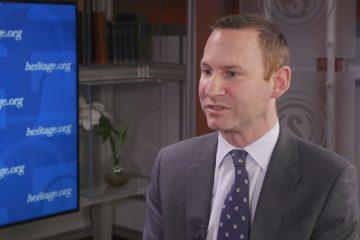 ლუკ კოფი: საქართველო დაჩქარებული წესით უნდა გახდეს ნატო-ს წევრი