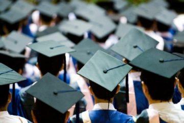 თბილისის მერია სოციალურად დაუცველი სტუდენტების დაფინანსების მიზნით, განაცხადების მიღებას იწყებს