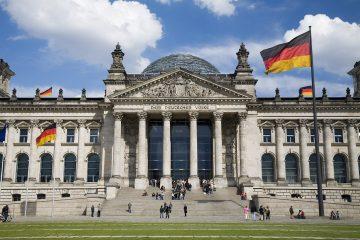 გერმანია სამშობლოში ნებაყოფლობით დაბრუნების მსურველებს მატერიალურ და არამატერიალურ დახმარებას სთავაზობს