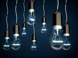 1 მარტს ელექტრომომარაგება დროებით შეიზღუდება