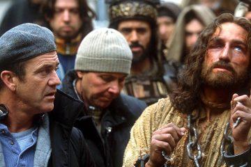 მელ გიბსონის ცნობილი ფილმის PASSION OF THE CHRIST – ის მეორე ნაწილის გადაღებები მალე დაიწყება