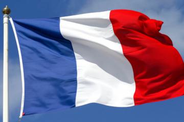 ტატუნაშვილის გარდაცვალებასთან დაკავშირებით საფრანგეთის საელჩო განცხადებას ავრცელებს